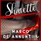 """Marco De Annuntiis – """"Shavette"""", il nuovo singolo"""