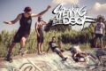 """SPEAKING TO THE DEAF – ECCO """"BURNOUT (ACOUSTIC)"""""""